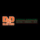 D & D Electric