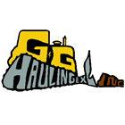 G & G Hauling & Excavating, Inc.
