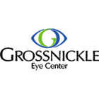 Grossnickle Eye Center