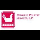 Midwest Poultry Services, L.P.