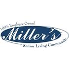 Miller's Senior Living