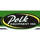 Polk Equipment