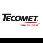 Tecomet