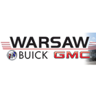 Warsaw Buick GMC