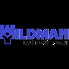 Wildman Business Group