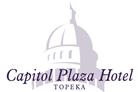 Cap Plaza