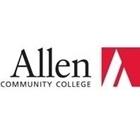 Allen CC