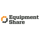Equipment Share