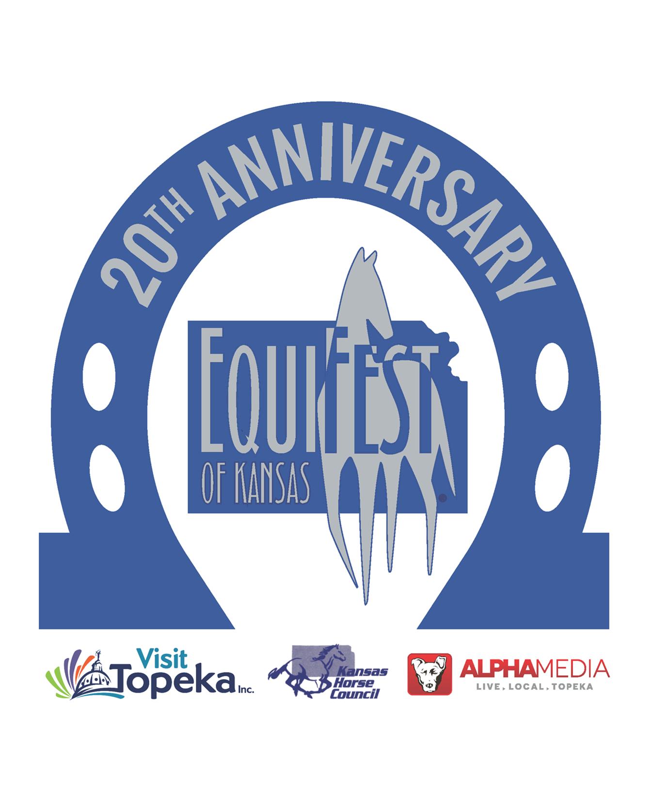 Equifest of Kansas