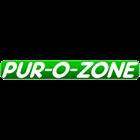 purozone