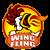 Wing Fling 2019