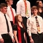 Buhler Singers