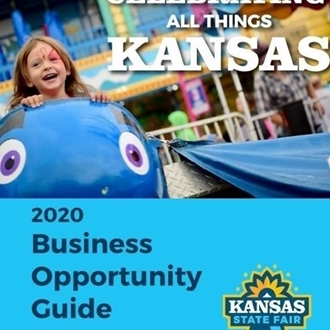 2019 Business Opportunity Guide