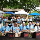 Great Plains Jazz Orchestra