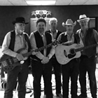 Dave Perryman & The Country Revue