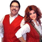 Glenda & Mike's Magic and Ventriloquism Show