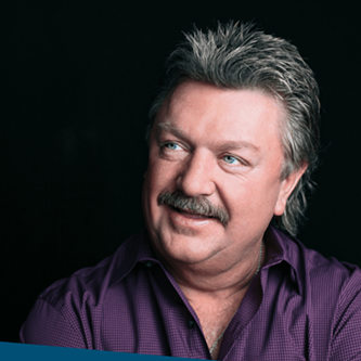 Statement on the death of beloved country singer Joe Diffie