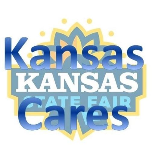 Kansas Cares Service Projects