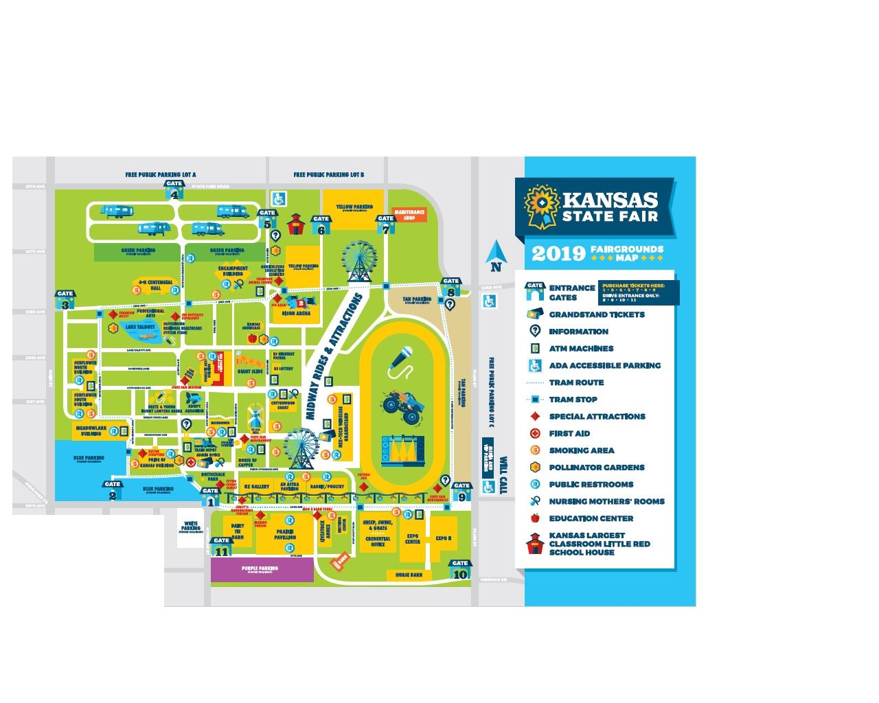 Event Map on open shortest path first, post office protocol, domain name system,