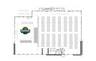 Prairie Pavilion Arena