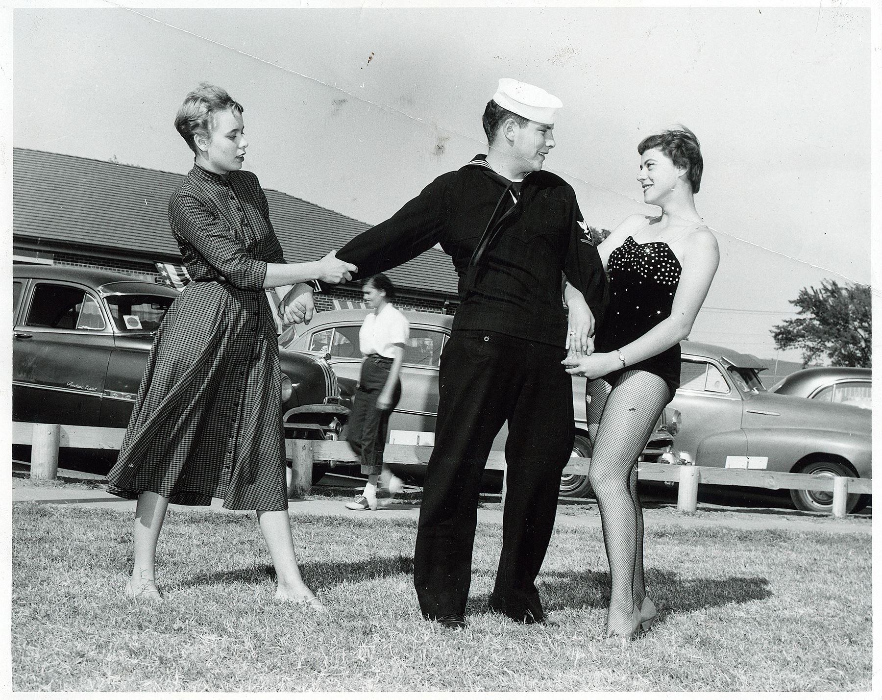 1953-1962