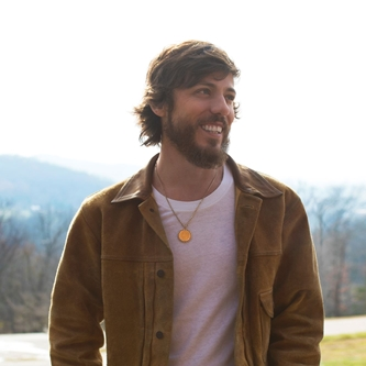 """""""Buy Me a Boat"""" singer Chris Janson coming to the Kansas State Fair"""