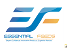 Essential Feeds