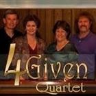 4Given Quartet