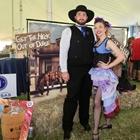 Explore Kansas Festival
