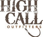 High Call Outfitters