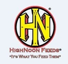 HighNoon Feeds