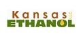Kansas Ethanol