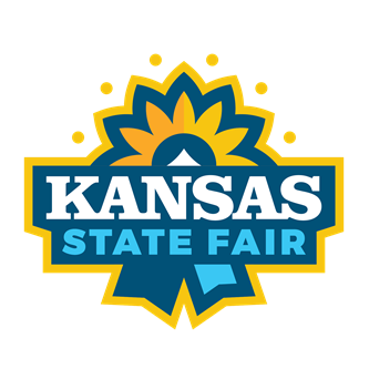 Kansas State Fair unveils new brand and updated logo