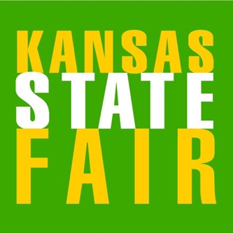 Discounted Tickets to the 2017 Kansas State Fair Now Available
