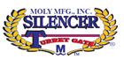 Moly Manufactoring