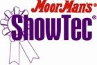 ADM ShowTec