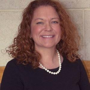 Landoll-Smith named to Kansas State Fair board