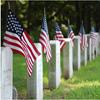 Veterans Brunch