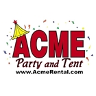 ACME Party & Tent