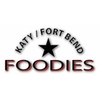 Katy Fort Bend Foodie