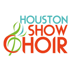 Houston Show Choir