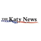 The Katy News