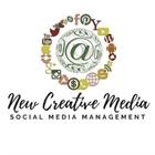 New Creative Media