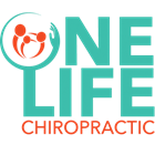 One Life Chiropractic
