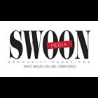 Swoon Media