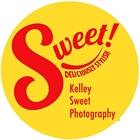 Kelley Sweet Photography