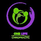 One Life Chiropractic