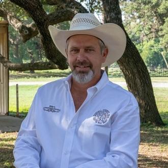 President Shane Boerner 2016-2018