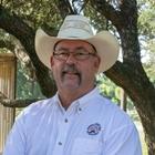 1st Vice President & Rodeo & Horsebarn Director