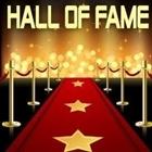 Jr. Miss Hall of Fame